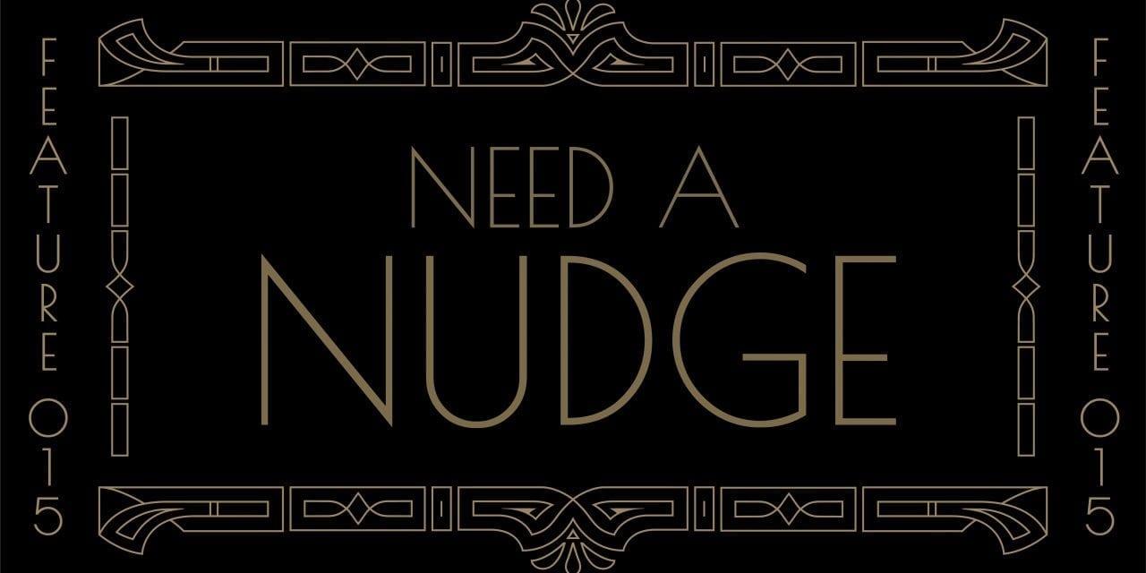Need A Nudge 015